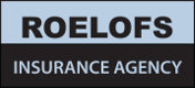 Roelofs Insurance Agency | We Comparison Shop For You